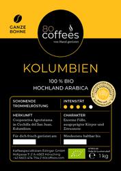 bio-kolumbien_bohnenkaffee-_1kg