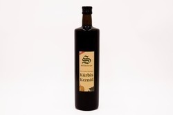 kuerbis.kern.oel_1_liter_flasche