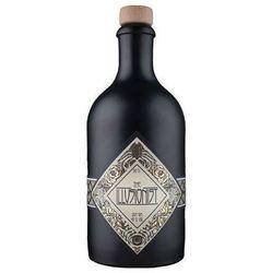 the_illusionist_dry_gin_bio_50cl