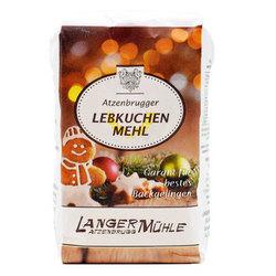 lebkuchenmehl__1_kg-_at