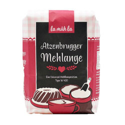 mehlange-mehl_1_kg-_at