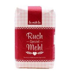 Ruch-Spezial-Mehl 1kg, AT