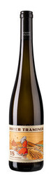 Roter Traminer Reserve, AT