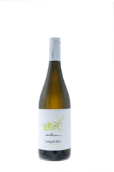 Sauvignon Blanc 0,75l , AT