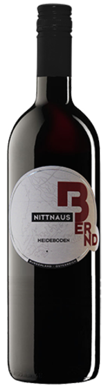 heideboden_0-75l-_at