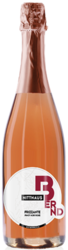 FRIZZANTE PINOT NOIR 0,75 l, AT