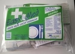 Nachfüllung für EHK Gastro1