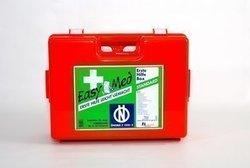 Erste Hilfe Kasten Standard 2