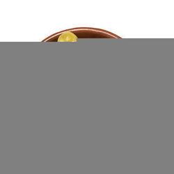 Bravo Manzanilla Oliven kernlos Dose 8 kg/4 kg