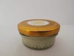 Escargot Caviar, 50 ml, AT