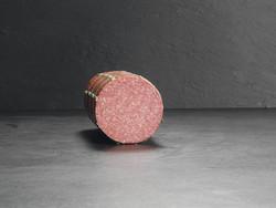 Puten-Salami Stange ca. 2kg