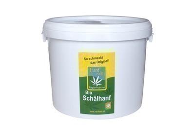 bio-schaelhanf_5kg-_at