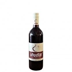 Uhudler Wein 0,75 l
