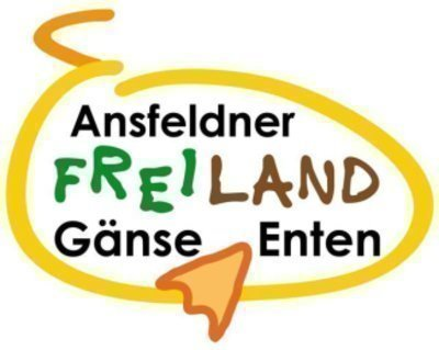 freilandgans_ca_4_kg