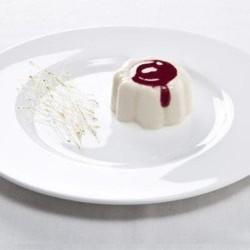 Pudding Sahnegeschmack 2,5 kg