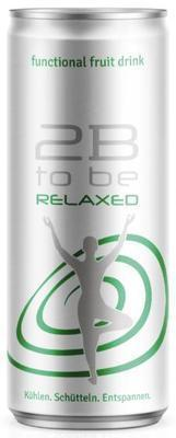 2b_relaxed_250ml