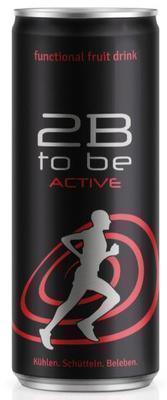 2b_active_250ml___