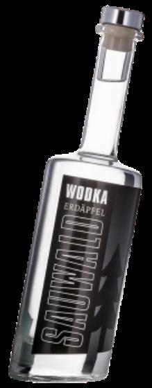 sauwald_wodka_50_cl