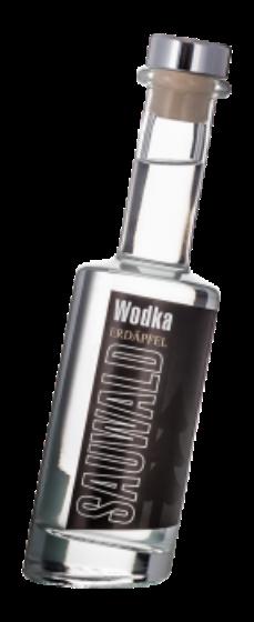 sauwald_wodka_20_cl