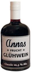 Annas Frucht Glühwein 700 ml