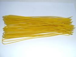 BIO 2-Eier Spaghetti 500g, AT