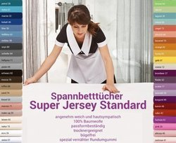 spannleintuch_super_jersey_standard_200x180_creme